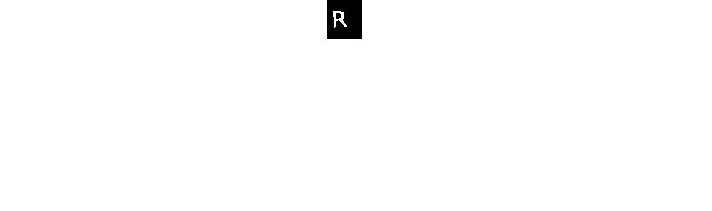 TribeLife Madagascar :: Guest House Bungalow nella foresta Tropicale sull'isola Sacra di Nosy Sakatia :: The Real Malagasy Life :: l'Esperienza Eco-Sostenibile :: il Viaggio Solidale ::